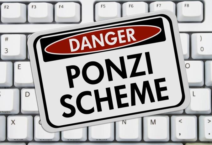 ponzi.scheme.debt_